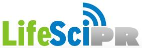 LifeSciPR - Life Science Press Releases