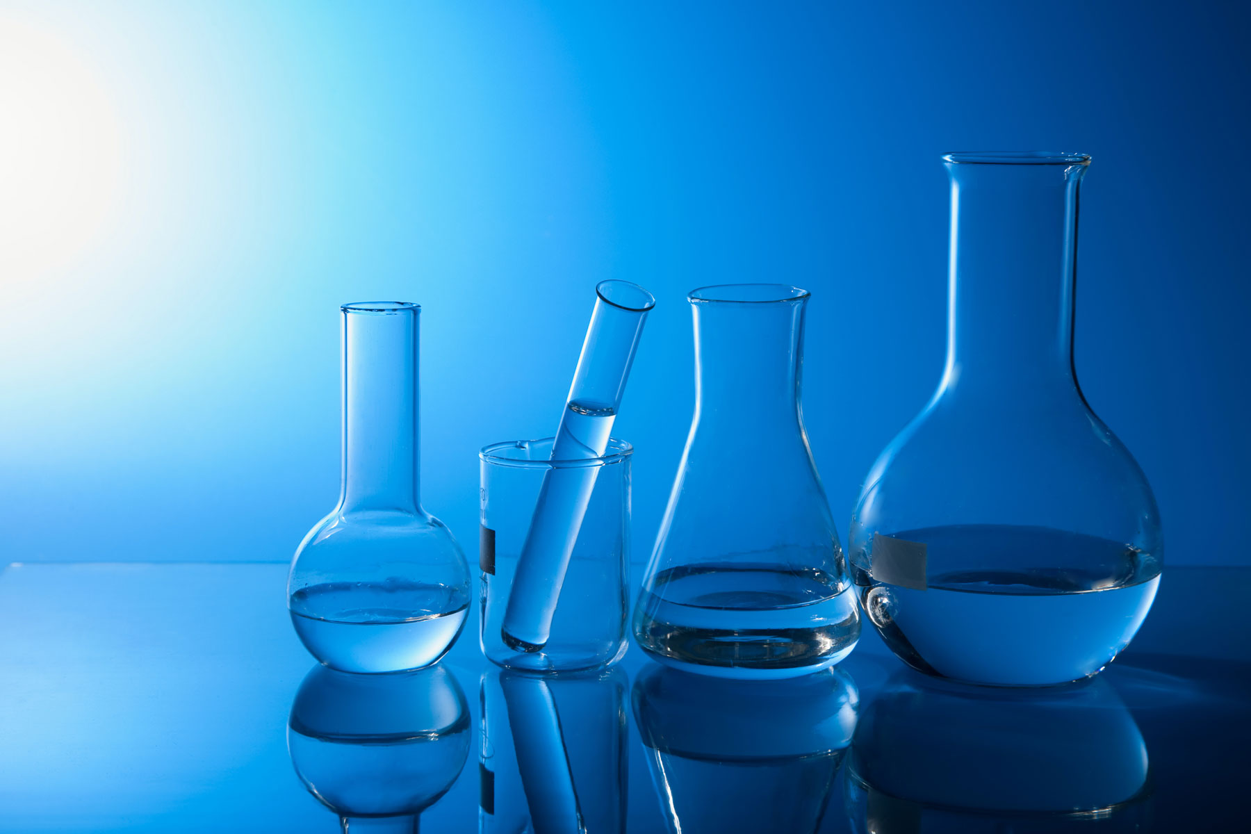 Chemical Laboratory Wallpaper Google Images